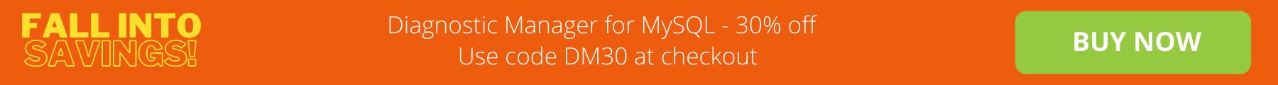 SQL DM offer