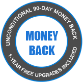 sqlyog-monyog-money-back