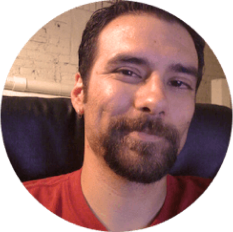 Webyog Testimonial - MySQL GUI Tools , MySQL Monitor and Manager