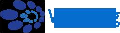 webyog logo